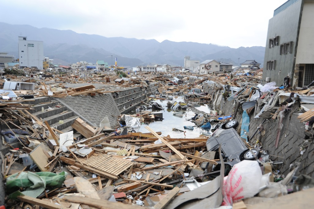 sumatra tsunami disaster essay Check out our top free essays on tsunami disaster to help you write your own essay.