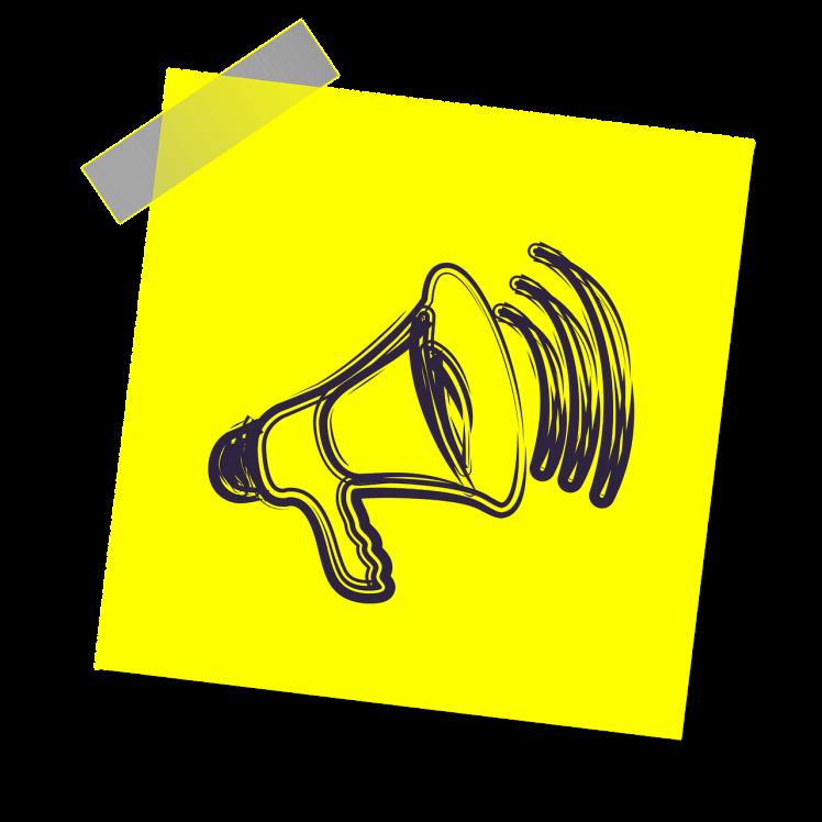 megaphone-1468168_1280
