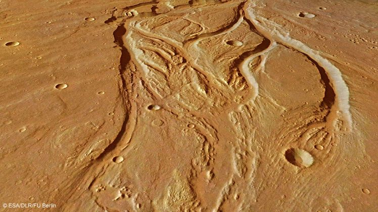perspective_view_of_osuga_valles_13755844675
