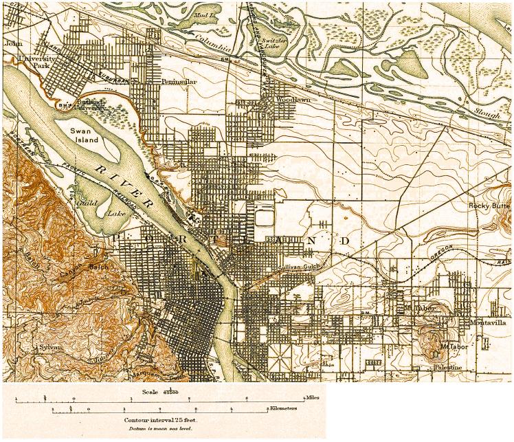 Portland_or_1897